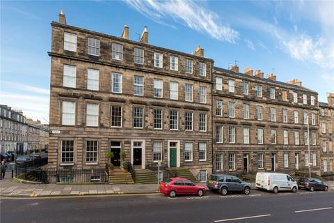 2 bedroom flat for sale - 84 Dundas Street, New Town, Edinburgh, EH3