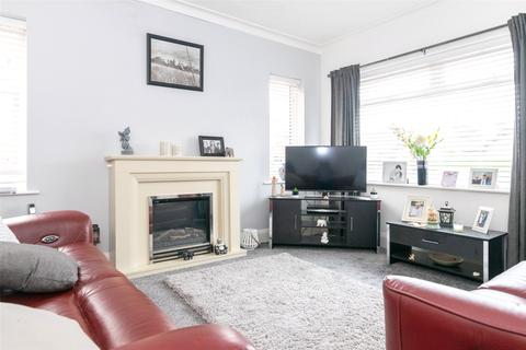 2 bedroom bungalow for sale - Kelmscott Gardens, Leeds, West Yorkshire, LS15