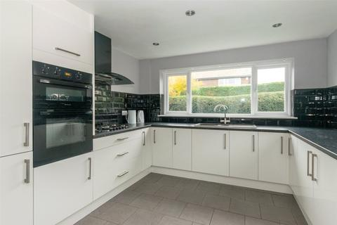 5 bedroom detached house for sale - Eastwood Grove, Garforth, Leeds, West Yorkshire, LS25