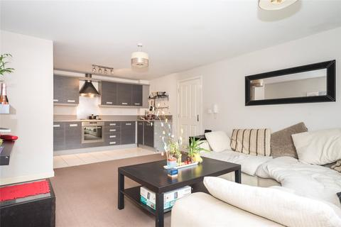 2 bedroom flat for sale - Gabriel Court, Leeds, West Yorkshire, LS10