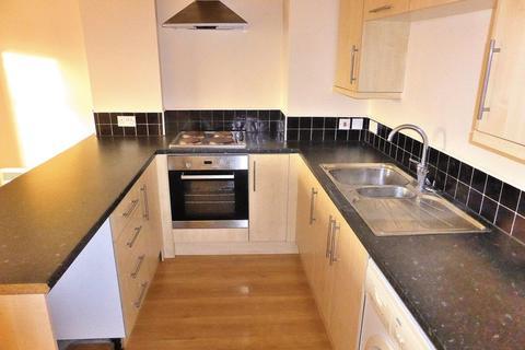 1 bedroom apartment to rent - Hanley Road, Sneyd Green