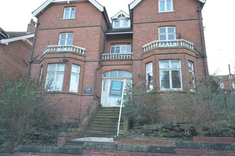 2 bedroom flat to rent - Chubb Hill Road, Whitby