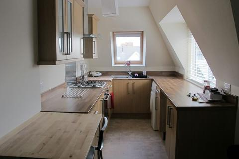 1 bedroom flat to rent - Wimborne Road, Bournemouth,