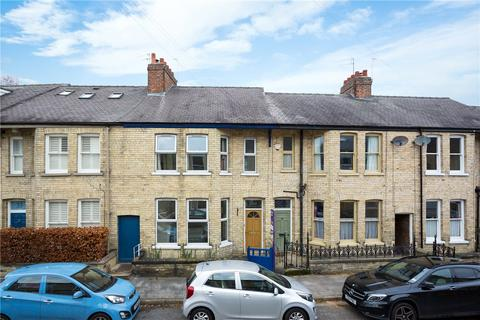 3 bedroom terraced house for sale - St. Olaves Road, York, YO30