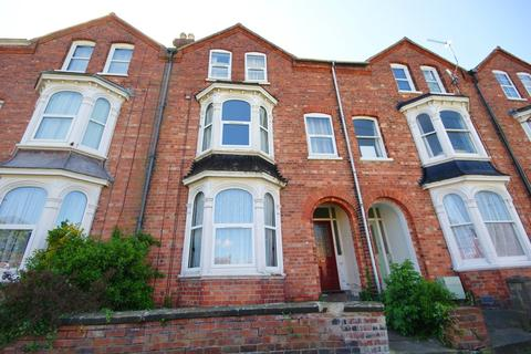 1 bedroom flat to rent - Altham Terrace, Lincoln