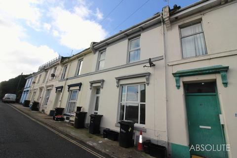1 bedroom house share to rent - Warren Road, Torquay
