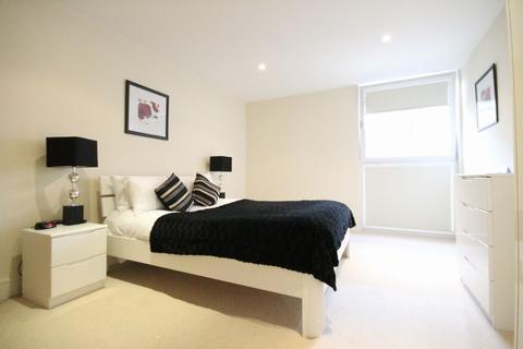 1 bedroom apartment to rent - Denison House, Lanterns Court, Lanterns Way, LONDON, E14