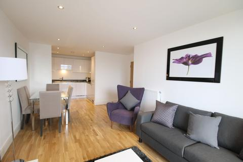 3 bedroom apartment to rent - Jubilee Court, 20 Victoria Parade, Greenwich, London, SE10