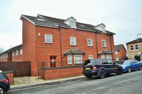 6 bedroom detached house for sale - Gladstone Road, Liverpool