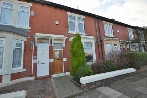 3 bedroom terraced house for sale - Ravenswood Road, Newcastle Upon Tyne