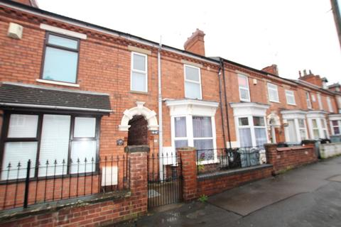 1 bedroom apartment to rent - Houghton Road, Grantham