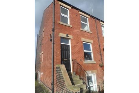 2 bedroom terraced house to rent - Field Lane, Dewsbury, Dewsbury