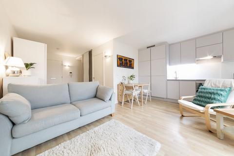 Studio to rent - Indiana Building, Deals Gateway, Deptford, London, SE13