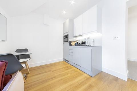 Studio to rent - Atria House, 219 Bath Road, Slough, SL1