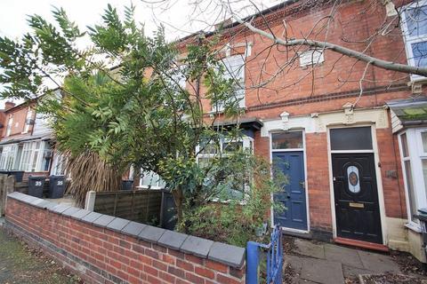 2 bedroom terraced house for sale - Midland Road, Cotteridge, Birmingham