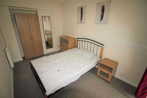 1 bedroom property to rent - Belgrave Street, Swindon