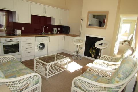 4 bedroom terraced house to rent - Baileys Road, Southsea