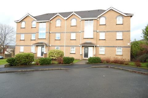 1 bedroom ground floor flat to rent - Hilltop Drive, Royton