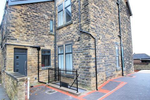 1 bedroom flat to rent - Rosemont Road, Bramley, Leeds