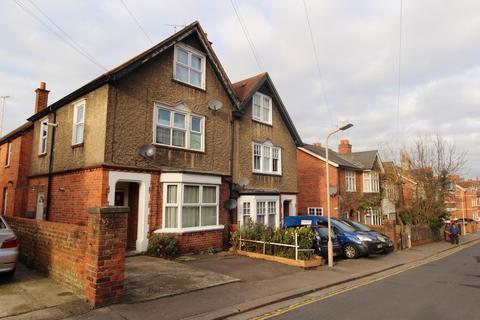 1 bedroom flat to rent - Prospect Street, Reading