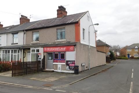 2 bedroom property for sale - Hirst Wood Road, Shipley, Bradford