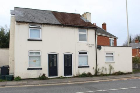 2 bedroom semi-detached house for sale - Painswick Road, Gloucester