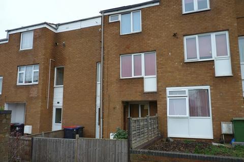 3 bedroom mews to rent - Singleton, Sutton Hill