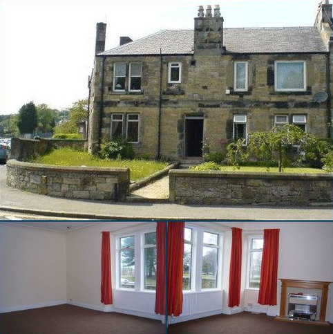 1 bedroom apartment to rent - Forth Avenue, Kirkcaldy