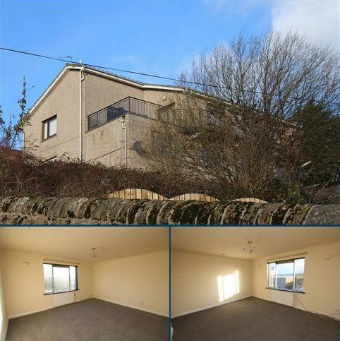 2 bedroom apartment for sale - St. Marys Road, Kirkcaldy