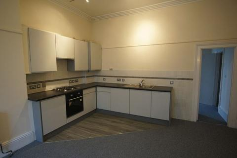 1 bedroom apartment to rent - Clarence Street, Gloucester