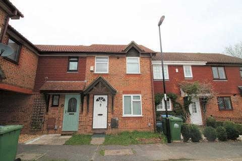 2 bedroom property to rent - Brunel Road, Southampton