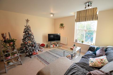 2 bedroom apartment to rent - Mill Mount , York
