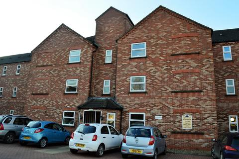 2 bedroom apartment to rent - Hansom Place, Haxby Road, York