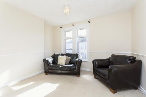 2 bedroom apartment to rent - Fawcett Road, Southsea