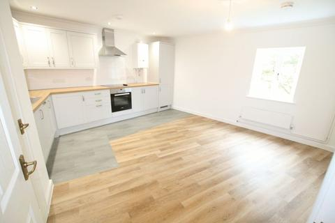 1 bedroom apartment to rent - Upper Market Place, Fakenham