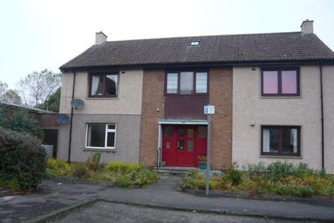 1 bedroom flat to rent - Urquhart Crescent,  Dunfermline