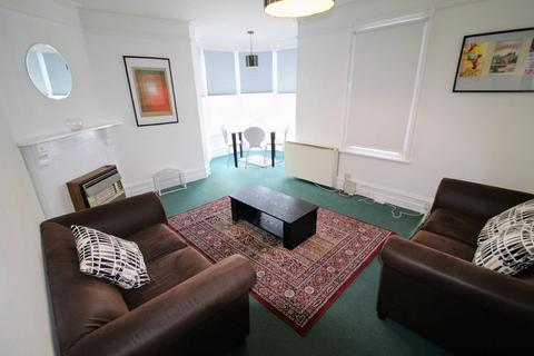 2 bedroom flat to rent - Abingdon Road, Oxford