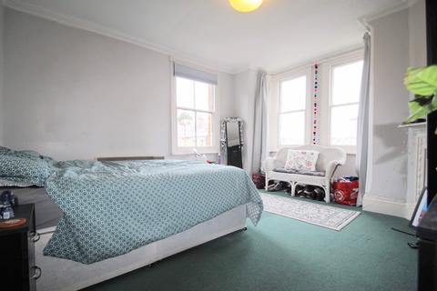 2 bedroom flat to rent - Abingdon Road, Oxford