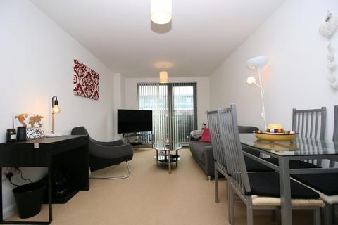 2 bedroom apartment to rent - Skyline, City Centre