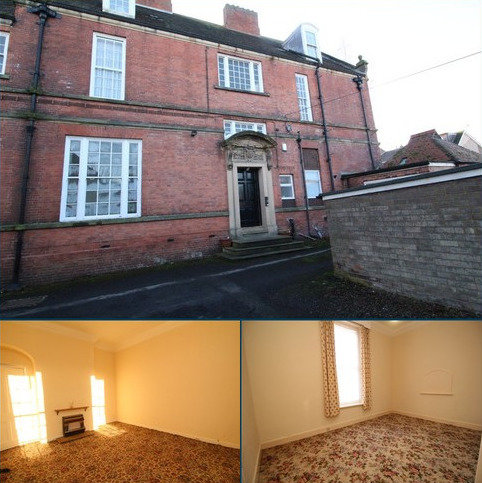 2 bedroom apartment to rent - Hextol Court, Hexham