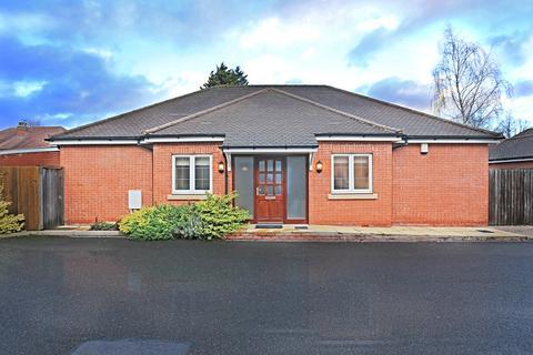 3 bedroom bungalow for sale - Boden Gardens, Birmingham