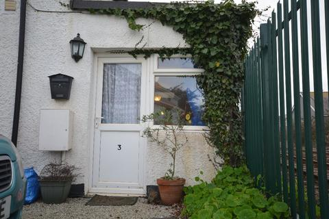 Studio to rent - Vean Road, Camborne