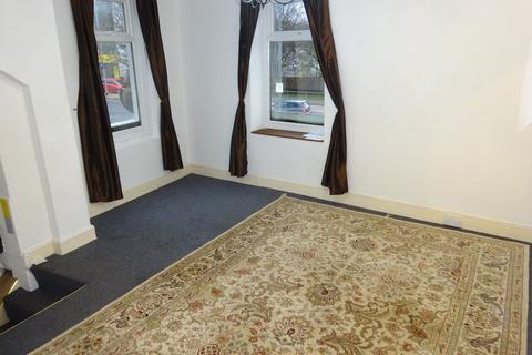4 bedroom terraced house to rent - Blackboy Road, Exeter