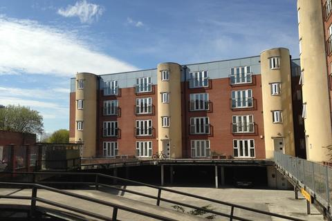 2 bedroom apartment to rent - Caminada House, Manchester, M15