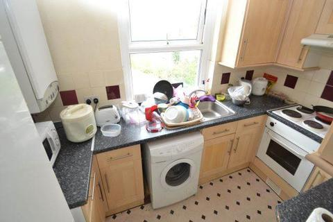 3 bedroom house to rent - Miskin Street, Cathays, Cardiff
