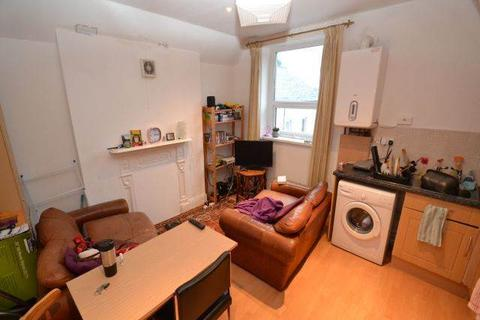 2 bedroom flat to rent - Richmond Road, Flat 5, Second Floor Front, Roath, Cardiff