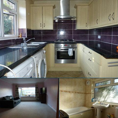 1 bedroom ground floor flat to rent - Leatherhead