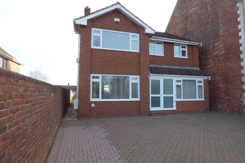 6 bedroom house share to rent - Polsloe Road