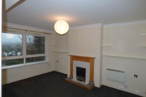 1 bedroom flat to rent - First Floor Flat, James Court