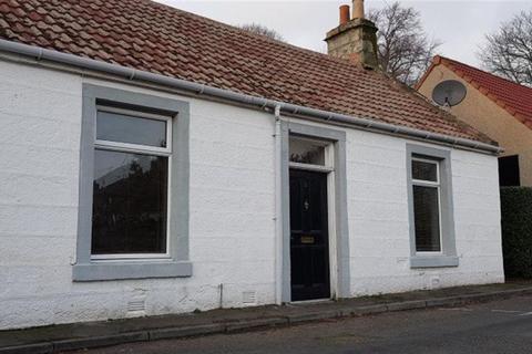2 bedroom house to rent - Hill Street, Cupar, Fife